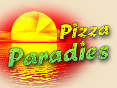 Pizza Wahnheide